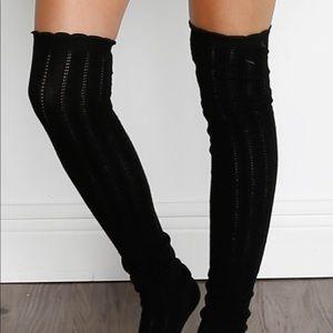 FP OTK all for one sock